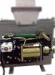 ZW20M-12F高压永磁分界真空断路器