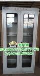 陕西西安板厚1.0高压配电房工具柜价格
