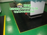 广东3mm黑色胶垫耐压5kv红色耐压10kv绝缘胶皮规格尺寸