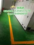 锦州绿色6mm绝缘胶垫价格
