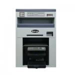 小型多功能印刷机厂家直销可印菜单