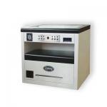 PVC用多功能数码彩印一体机值得信赖的品牌