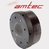 AMTEC液壓螺母H-604.130.810N優勢報價