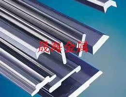 303不锈钢拉枝料 易切削不锈钢型材 易加工 易钻孔 易攻芽