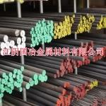 丰都县供应40Cr13不锈钢棒,4Cr13价格