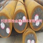 博罗县供应A105合金结构钢,A105碳结钢
