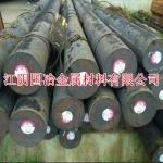 金沙县供应60Si2MnA厂家直销、弥勒县供应60Si2Mn