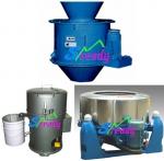 江蘇無錫烘干機 工業干燥機 離心干燥機 熱風干燥機