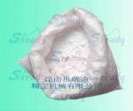 无锡铜铝镁锌铁合金件清洗剂 五金通用除油粉 手工具脱脂剂