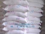 苏州昆山香港六合彩特码零件防锈粉 金属零件防锈剂 铁件防锈液