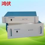 高頻機架式DC220V轉AC220V10KVA逆變器