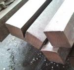 大规格70x70冷拉方钢、45#方钢精度