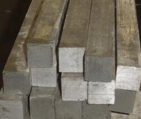 60x60冷拉方钢、45#方钢强度