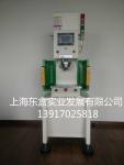 伺服压力机,伺服压装机,上海伺服压机