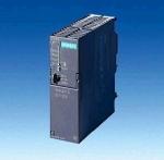 西门子plc一级代理6ES7321-1FF10-0AA0