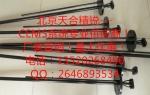 PVO201防腐專用皮托管流量測量設備