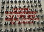 蠕動泵 20251356 S0306-A0201
