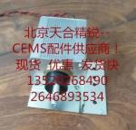 西门子u23气体分析仪氧模块 氧电池西门子u23红外气体分析
