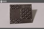 304布丁冲压冲花不锈钢板丨冲压不锈钢彩色板丨镜面冲压不锈钢