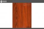 彩色不锈钢木纹热转印不锈钢烤漆201、304不锈钢木纹