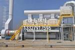 A江苏催化燃废气处理设备|rco催化燃烧|催化燃烧厂家