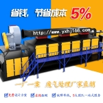 A苏州催化燃废气处理设备|rco催化燃烧|催化燃烧厂家