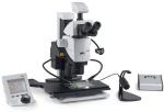 徠卡研究級手動體視顯微鏡_Leica M165C 五一小長假
