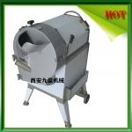 九盈牌暢銷切菜機/臺灣進口切菜機設備,專業全自動大型切菜機