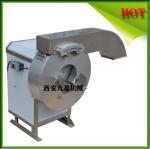 陜西西安河南鄭州大型多功能切菜機,切薯條薯片機