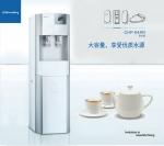 商用直飲純水機 大型家用立式凈水器 韓國進口coway CH