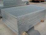 桥梁钢格板@设备检修平台钢格板【星贝】