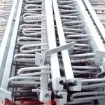 d80型伸缩缝鸿运国际娱乐平台/海南D80型桥梁伸缩缝厂家