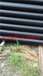 泫氏排水铸铁管厂家 北京铸铁管 机制铸铁管管件批发