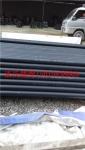 供应泫氏A,B,W型廊坊铸铁管 排水铸铁管批发