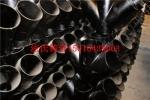 泫氏铸铁管 铸铁管价格 柔性接口的铸铁管批发