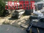 广东铸铁管 泫氏铸铁管 排水铸铁管批发现货齐全