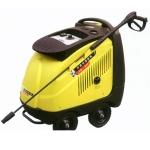XM-888工业用冷热水高压清洗机 鞍山厂家特价直销