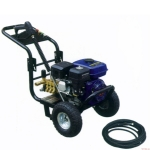 XM-3600汽油機式清洗機 鞍山廠家直銷