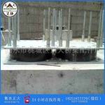 Z-LRB600-Ⅱ铅芯隔震橡胶支座厂家直销/建筑隔震橡胶支