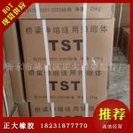 供应tst桥梁无缝伸缩缝低价包工包料直销/D160型伸缩缝报