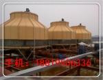 湖南長沙300T圓形冷卻塔廠家直銷