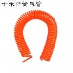 鞍山供应 5*8风炮气泵气管 软管喷漆枪气管 价格实惠