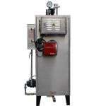 旭恩80kg燃气锅炉可用于反应釜、夹层锅等设备