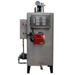 旭恩產品立式50kg燃氣蒸汽發生器  廠家直銷