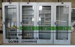 配电室安全工器具柜生产厂家及工具柜价格