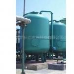 供应净化水设备